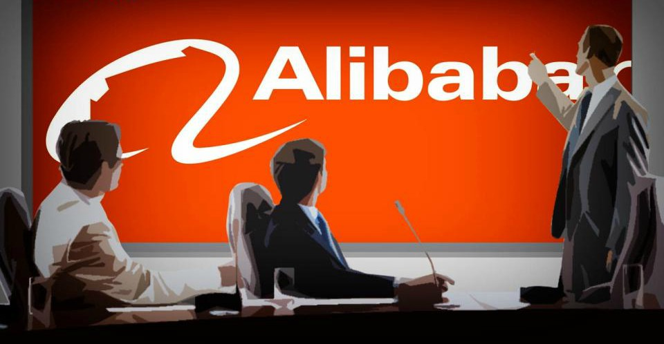 960-why-investors-should-not-sell-alibaba-group-holding-ltd-baba-stock-on-china