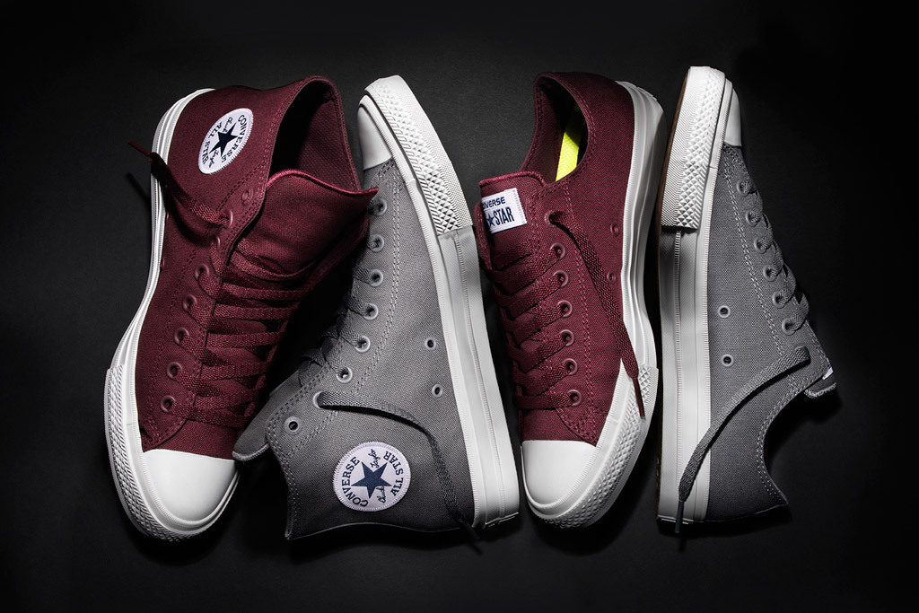 converse-chuck-2-all-star-holiday-colors_1443546275936_288256_ver1.0