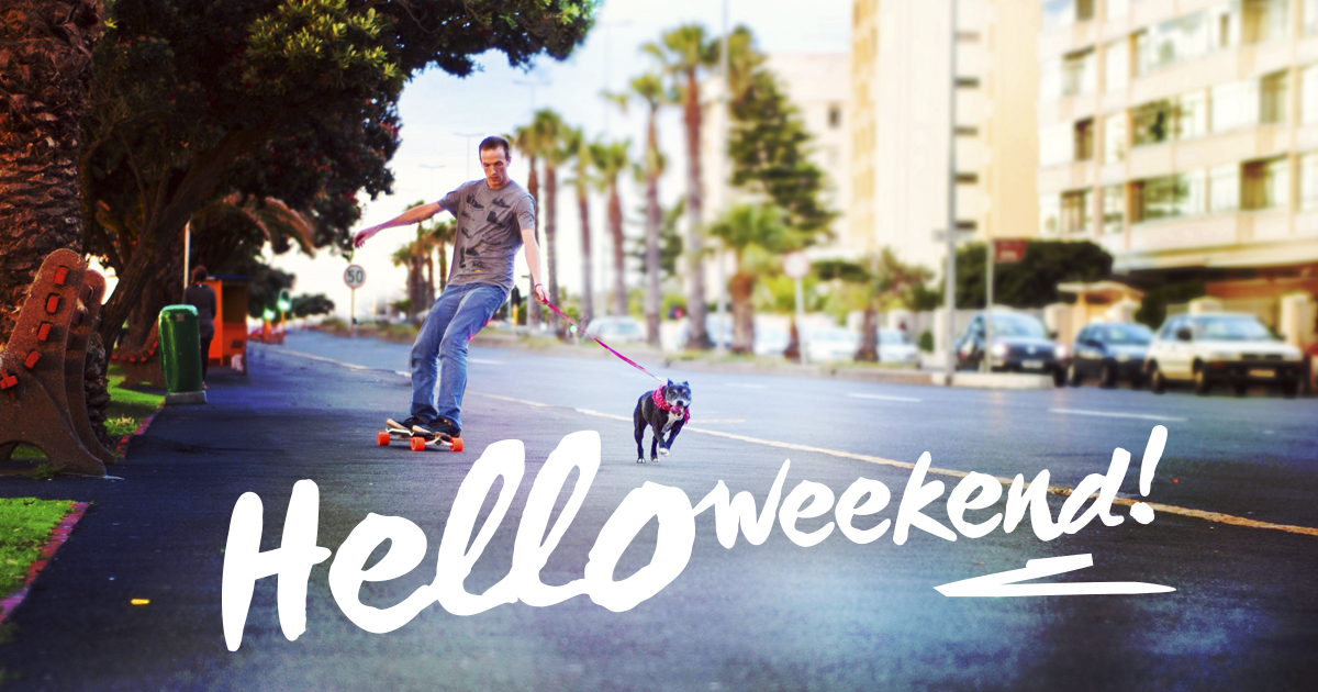 og_image_hello_weekend
