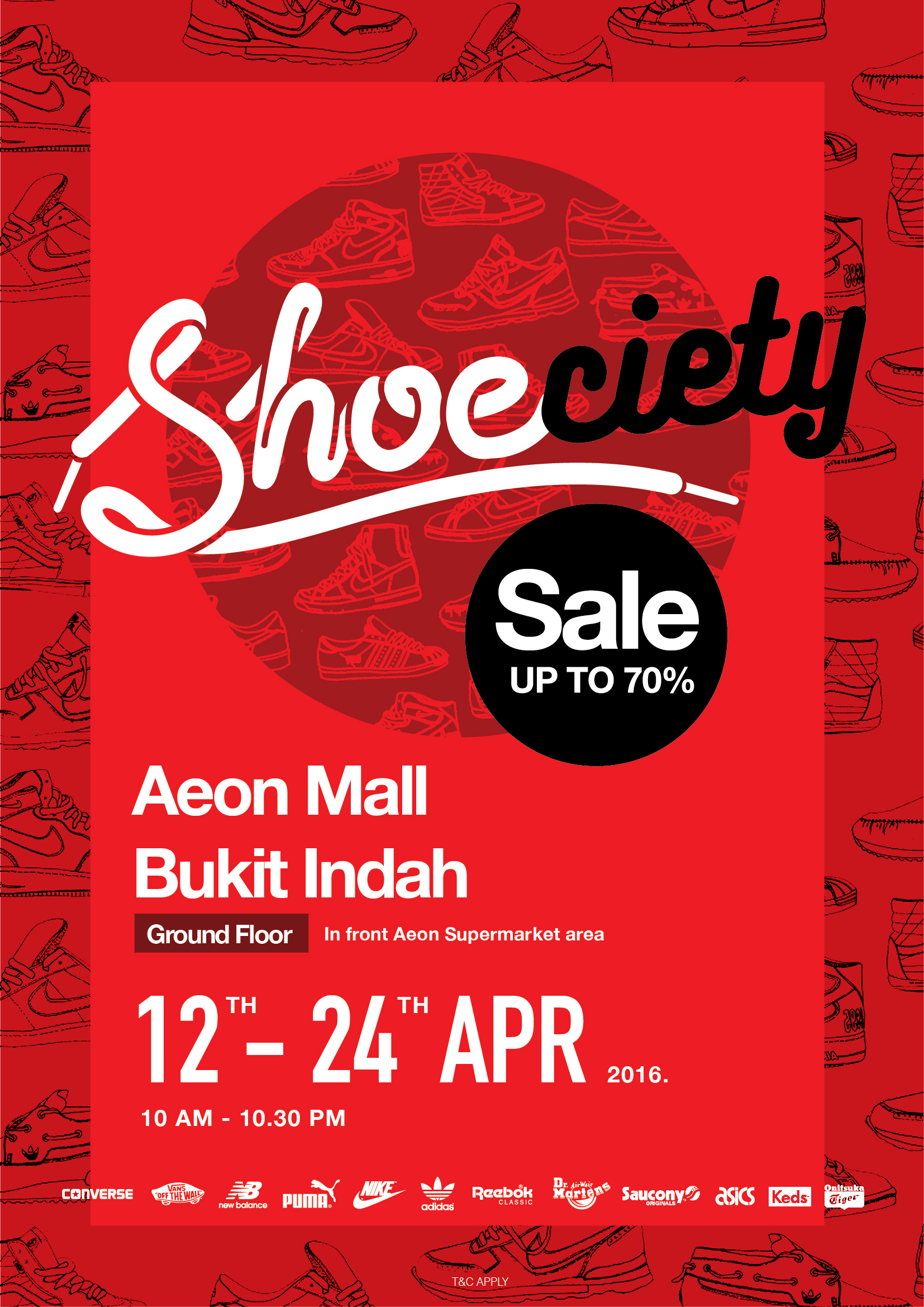 SHOEciety_April2016_BukitIndahSale_A1Poster1