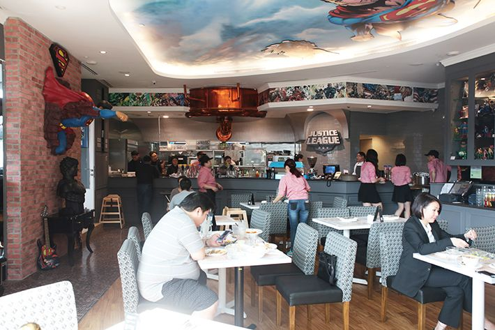 5966652_dc-comics-superhero-cafe-opens-in-singapore_t65a35a35