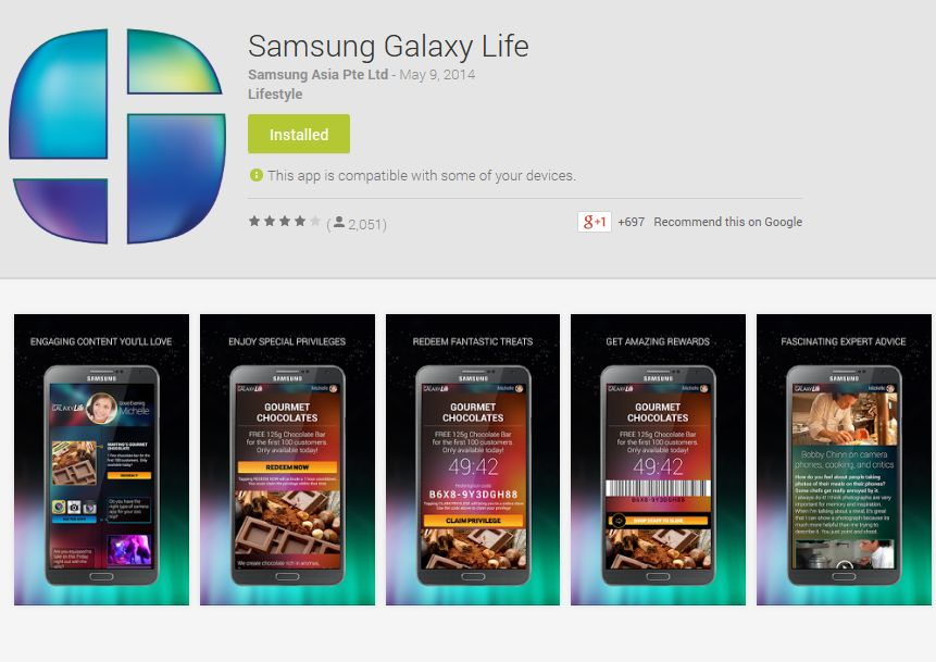 Samsung_Galaxy_Life_on_Google_Play