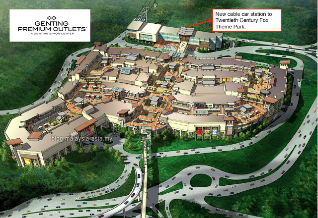 genting-premium-outlets