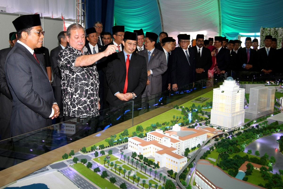 20151122_PEO_JB CITY TRANSFORMATION & CORONATION SQUARE LAUNCHING CEREMONY_PG-1-min
