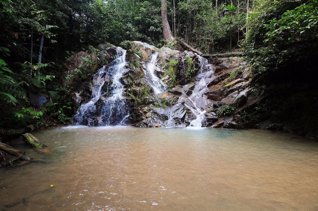 pulai-waterfall-min
