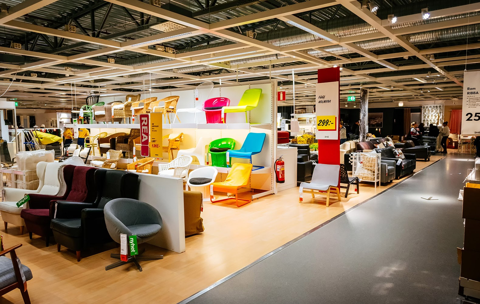 ikea-showroom01-min