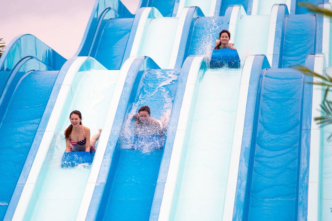 water-park-18