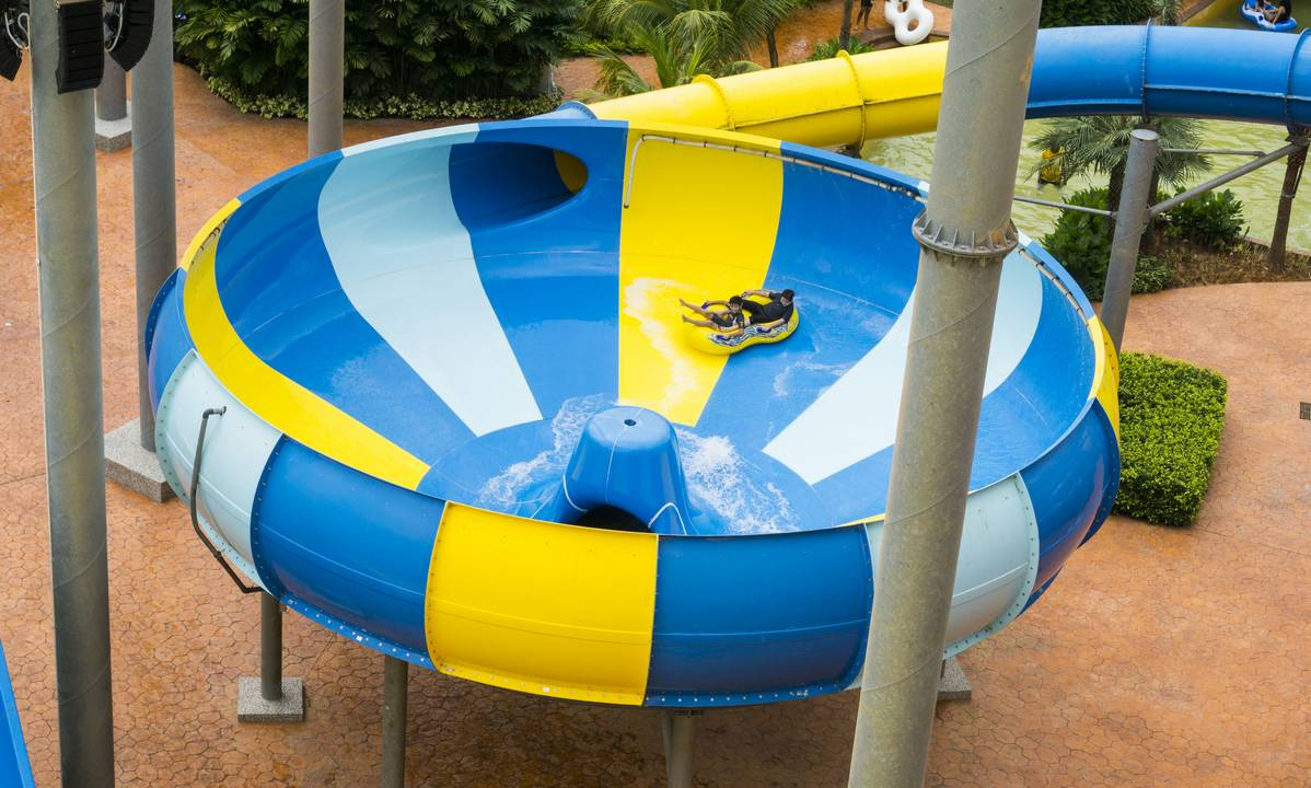water-park-31