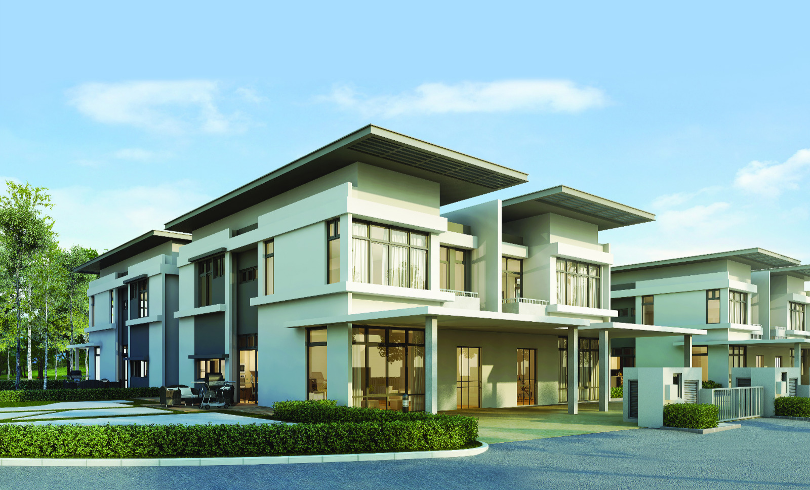 sec-cluster-homes-beaumont_2_meitu_1