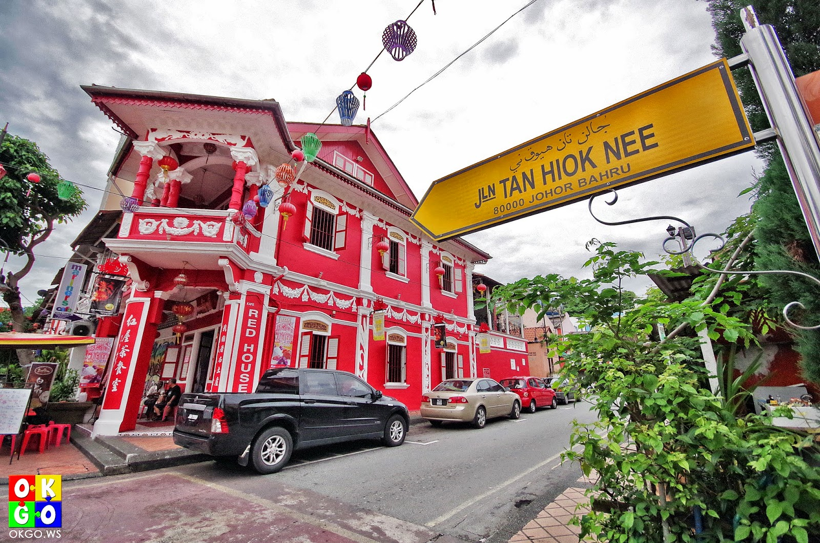 redhouse02-min
