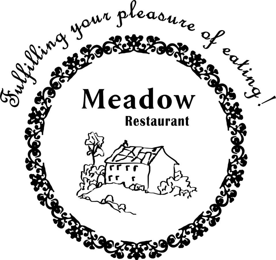 meadow-logo