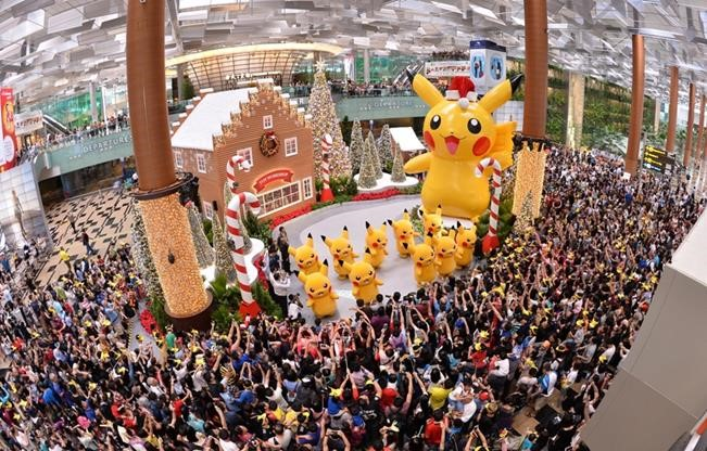 pikachu-parade-wide-shot-data