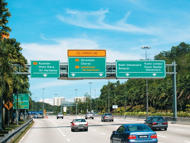 5thingsyoushouldknowaboutdrivinginmalaysia6
