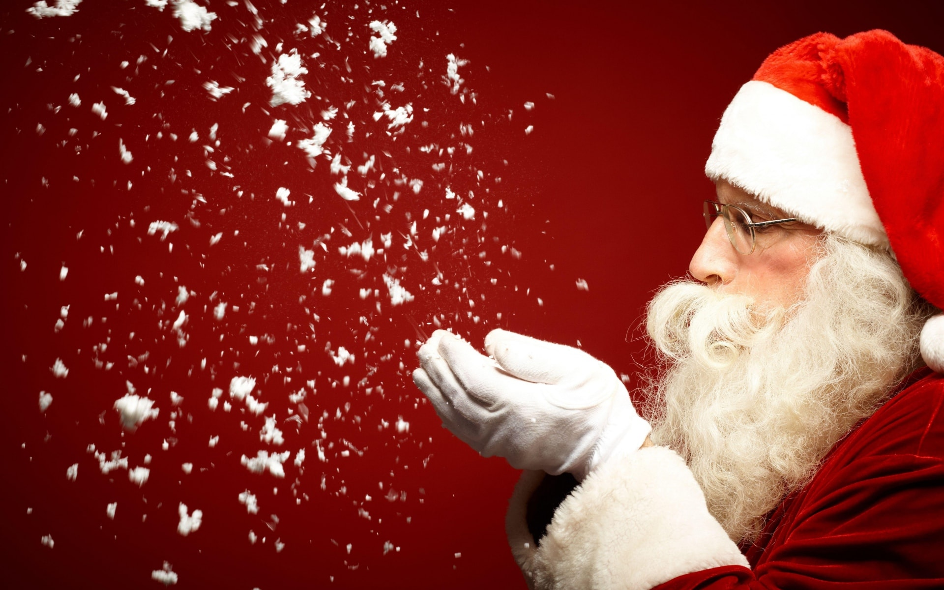 christmas-santa-claus-desktop-backgrounds-min