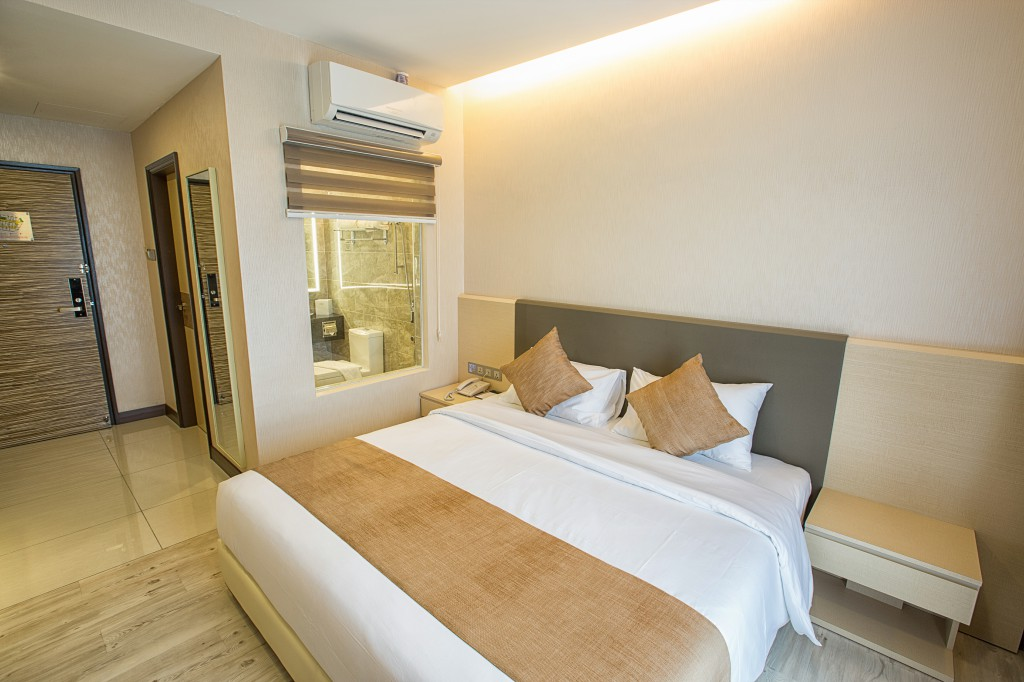 executive-suite-1king