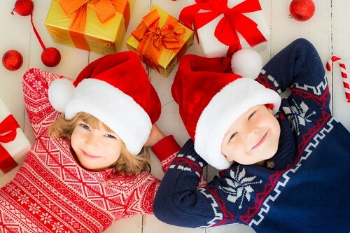 new-christmas-gift-ideas-for-your-kids