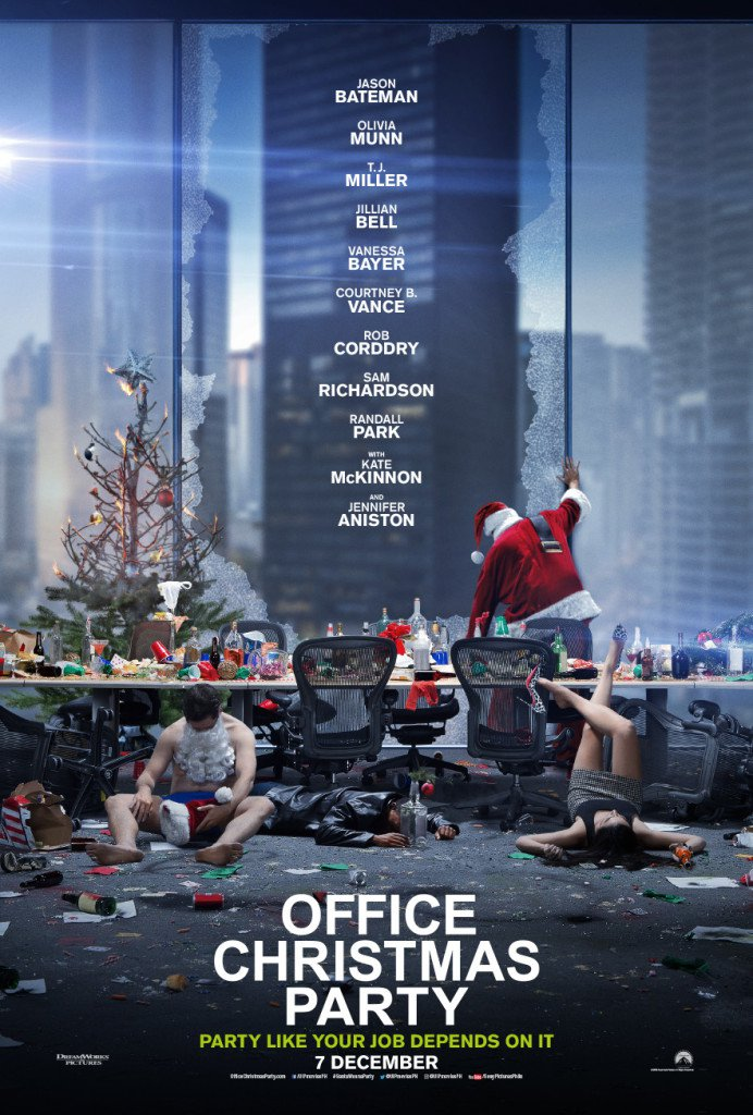 office-christmas-party-poster_december-7-692x1024