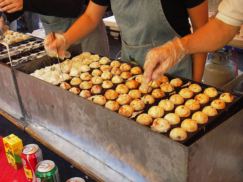 takoyaki_at_the_richmond_night_market_by_squeakymarmot