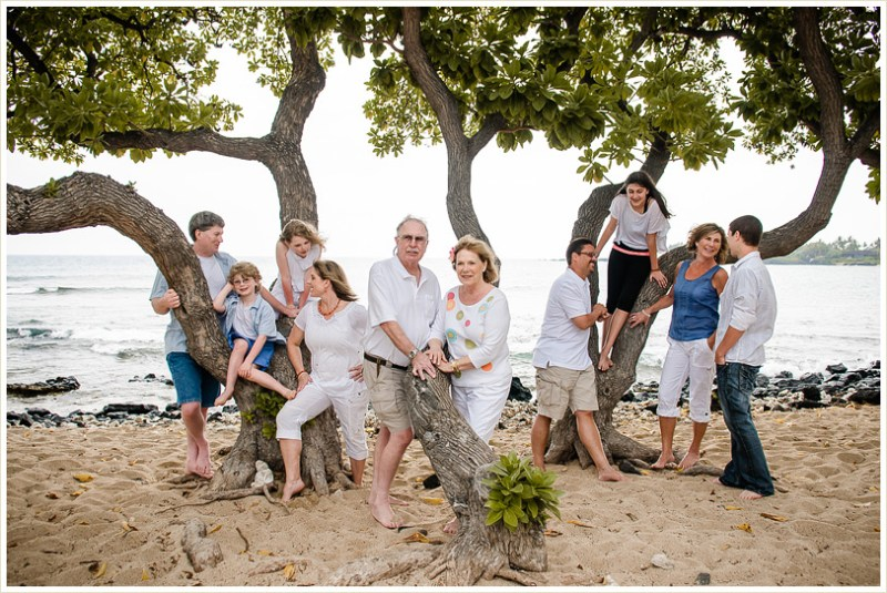 Hawaii-Family-Photographer-Kwoka-02