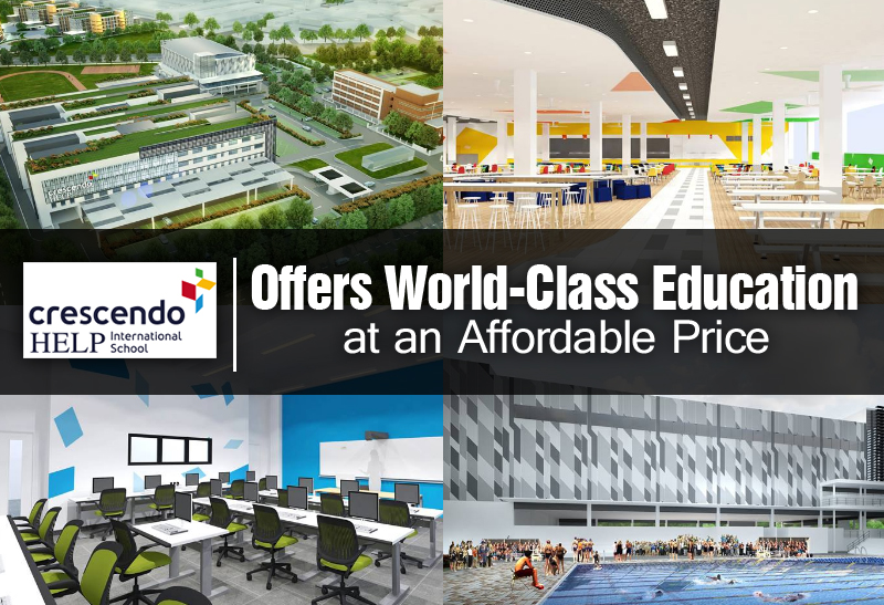 crescendo-help-international-school-offers-world-class-education-at-an-affordable-price