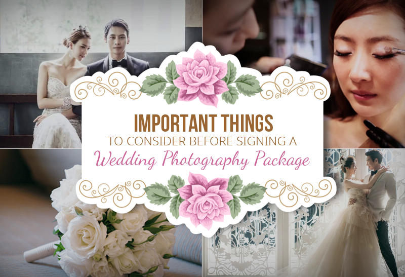 important-things-to-consider-before-signing-a-wedding-photography-package
