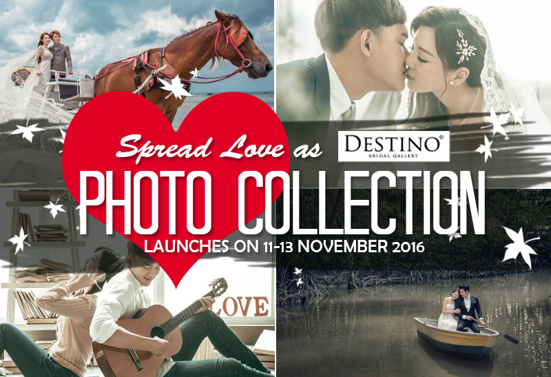 spread-love-as-destino-indoor-photo-collection-launches-on-11-13-november-2016