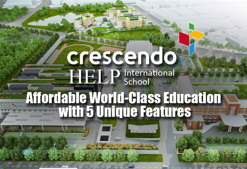 crescendo-help-international-school_affordable-world-class-education-with-5-unique-features1