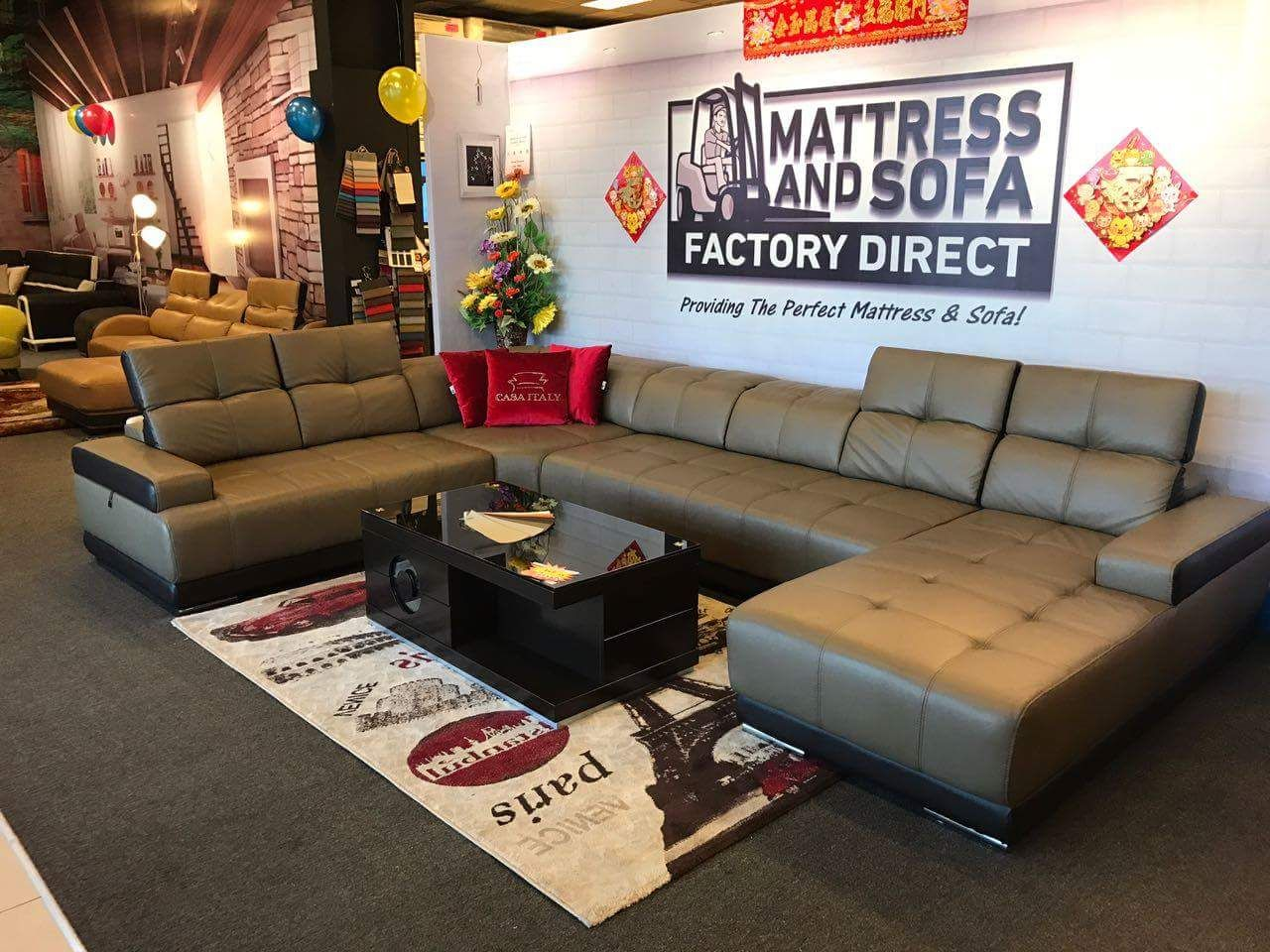The sofa factory the sofa factory horamavu agara furniture dealers in bangalore thesofa Home furniture showroom in bangalore