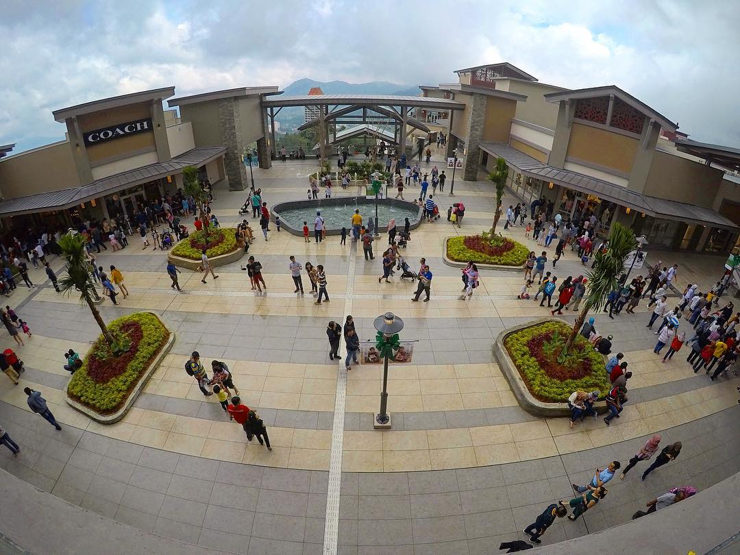 62474d095 The Long-Awaited Genting Premium Outlets Has Finally Opened ...