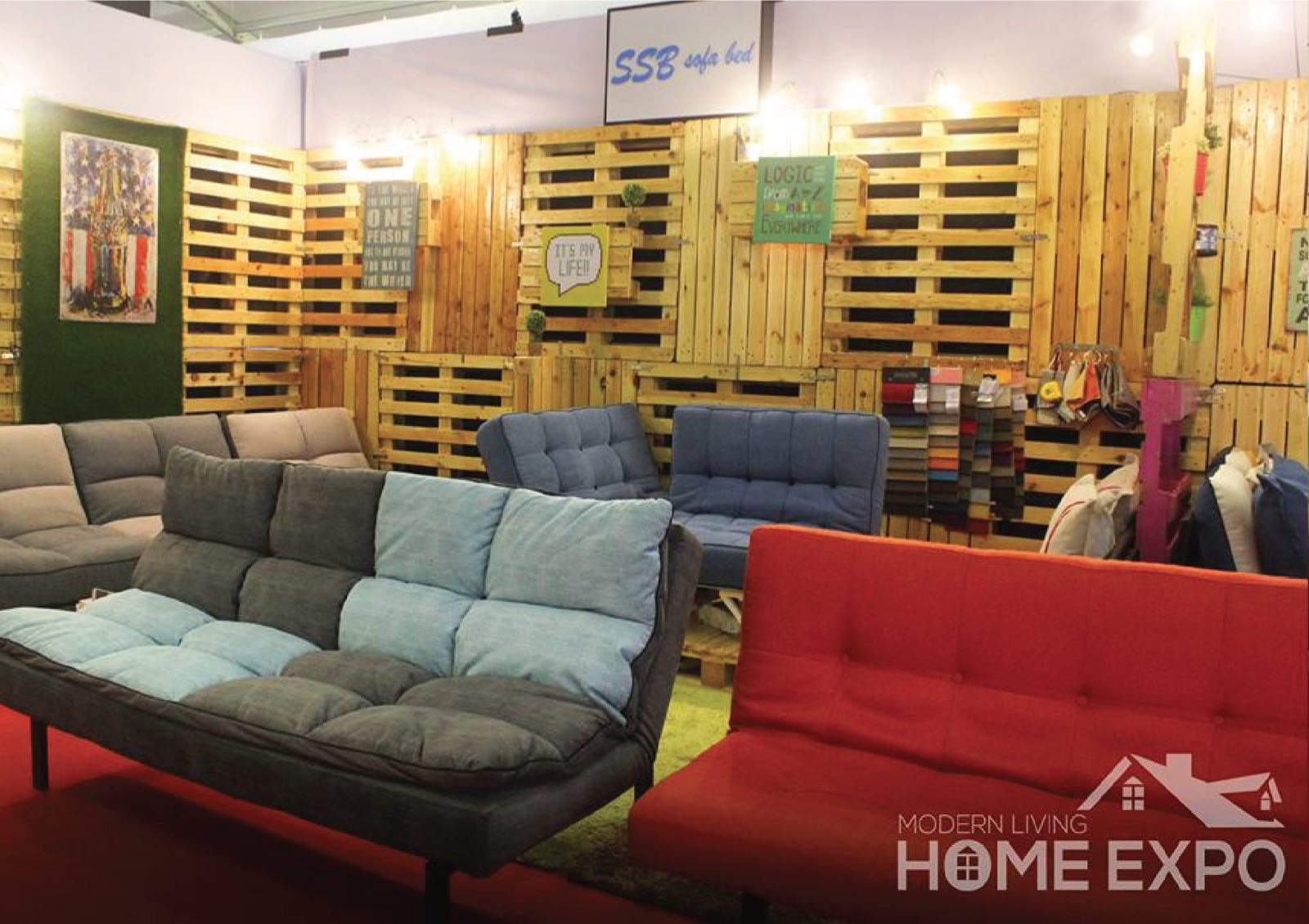 Up to 70 discount shop for your home living necessities for Home decor johor bahru