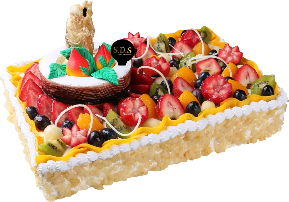 Customers Are Able To Choose Over Their Favourite Flavour Of Sponge And Filling Colour Cake Design Various Sizes From Small