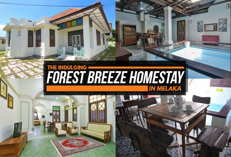 How to design homestay homemade ftempo for Design homestay