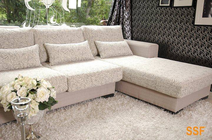 Save More On An Incredible Selection Of Carpets At Ssf With Up To 30