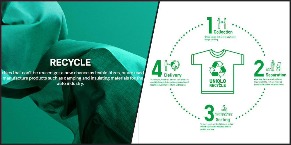 5 Recycling Centers Where You Can Donate Old Clothes in Johor Bahru