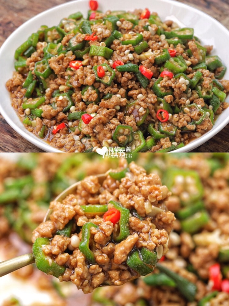 5 Quick And Delicious Okra Recipes You Ll Surely Enjoy At